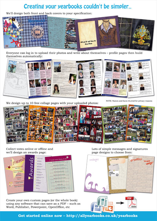 simple_yearbooks