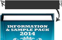 infopack_sized2