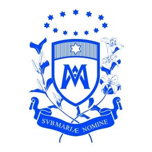 MA0006_Crest_Blue