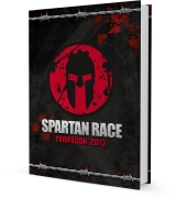 Spartan Cover Preview