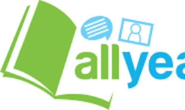 AYB Logo1