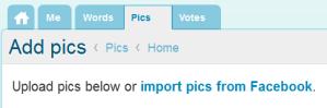 import_shot