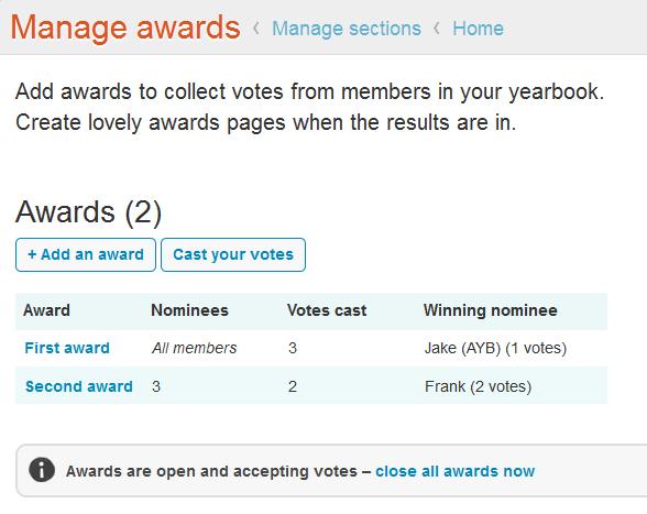 manage_awards