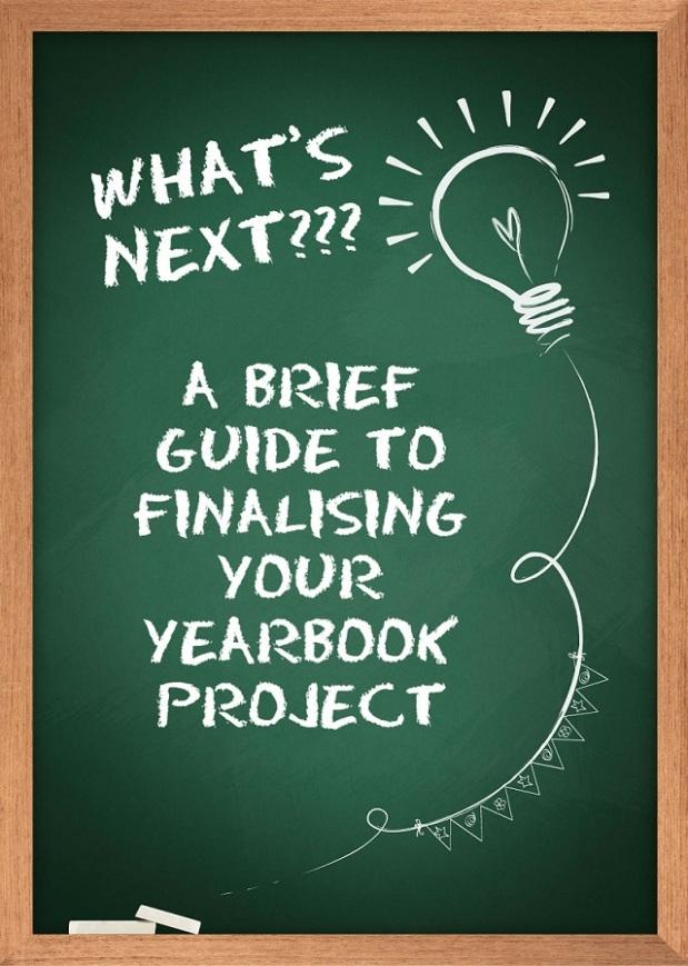 finalisingyourproject1