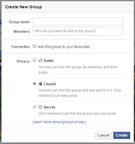 facebookgroup_setup