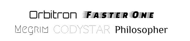 stargazer_FONTPALETTE