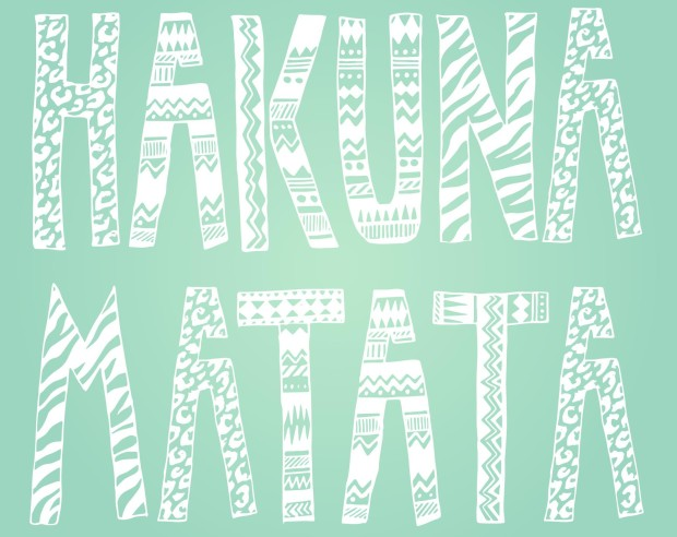 Hakuna_blog