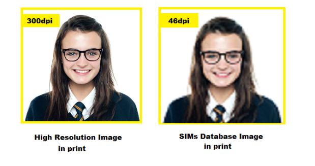 SIMs_comparison