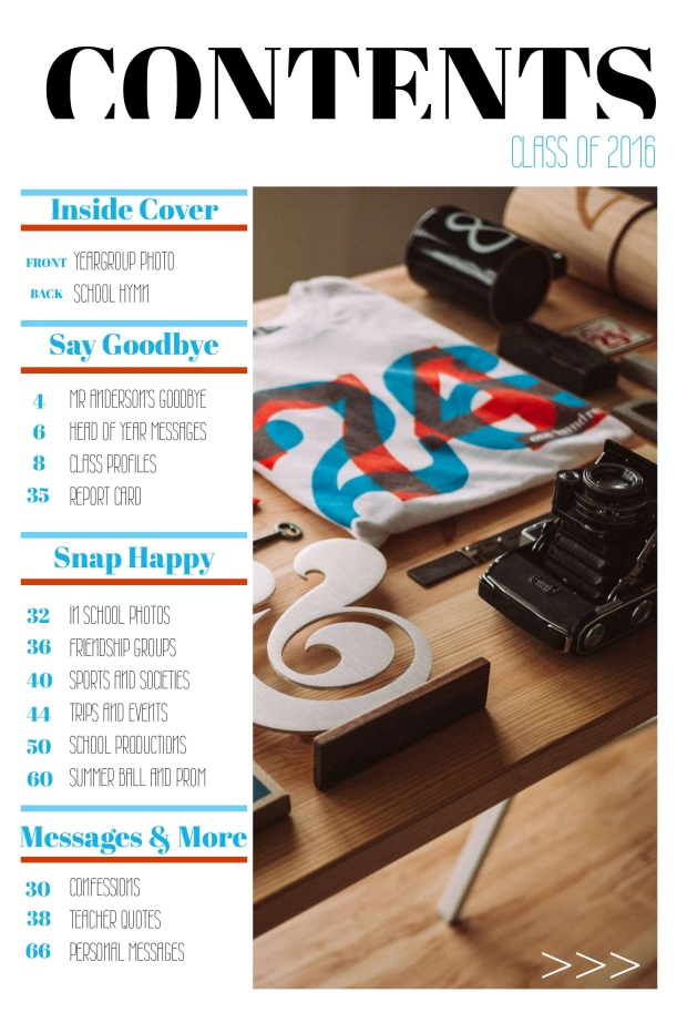 Contents_magazinestyle-page-001