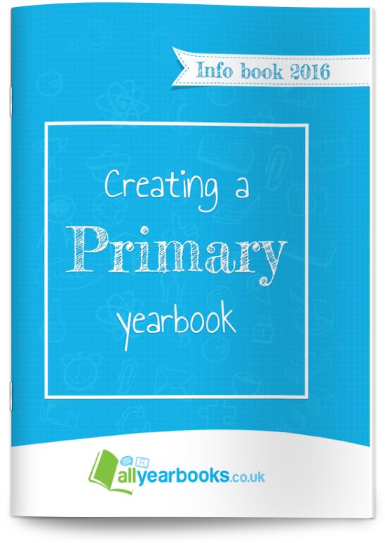 primaryInfobooks