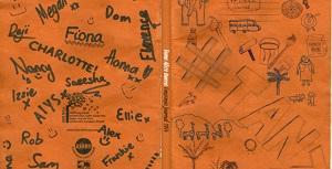 dao-tanzania-cover-draft