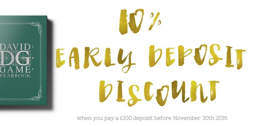 Save 10% (1)