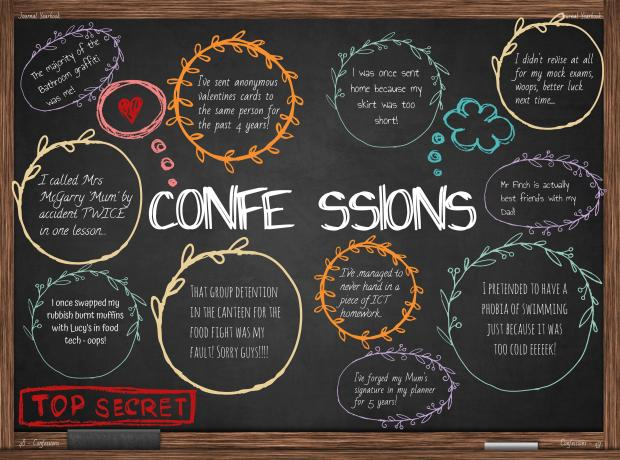 confessions_text