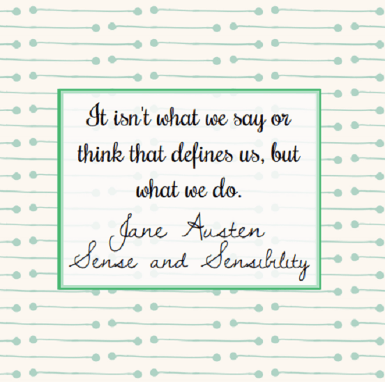 Jane Austen PNG