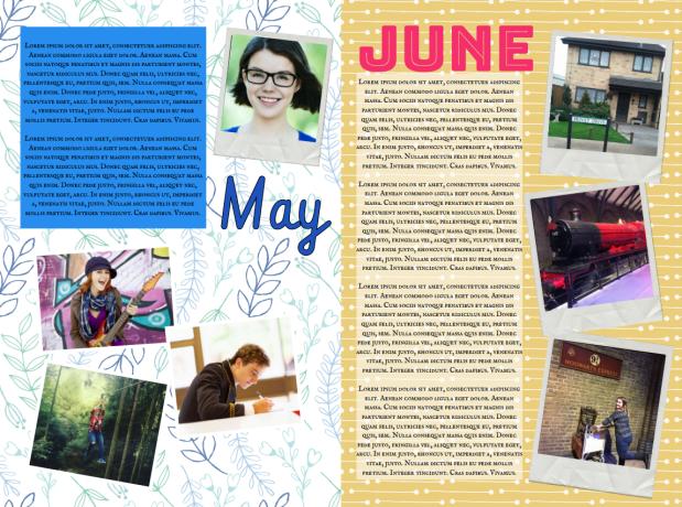 May.June