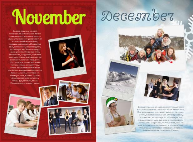 Nov.Dec