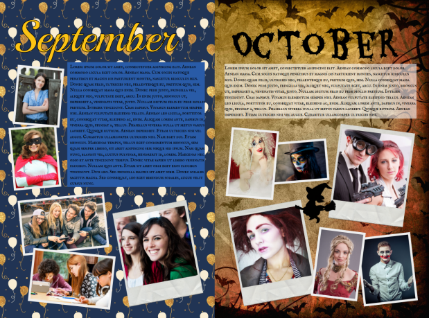 September.Oct